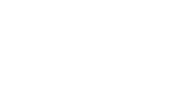 After being on local television and radio for years people often recognize me in my home city of Columbus. But many times, it's my voice that gives me away before people recognize my face. If you are looking for a distinctive voice, I can deliver.