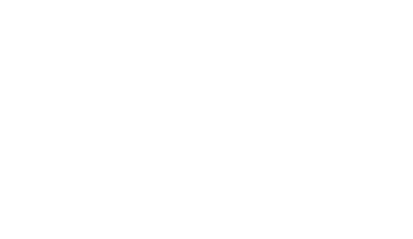I bring a natural approach to on-camera talent work, and my delivery is genuine and sincere. I am that friendly face, voice and demeanor that can sell your business, educate your employees, or conduct a conversational interview. Please check out my demo.